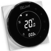 Терморегулятор Heat Plus ВНТ-5000 Black