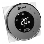 Терморегулятор Heat Plus ВНТ-5000 Silver