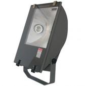 Прожектор металлогалогенный 400Вт, Е40, серии 2004, серый