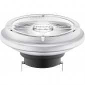 Лампа светодиодная MAS LED CRI 90 15-75W 930 AR111 40D - 929002239402