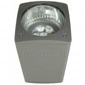 Прожектор светодиодный 16Вт LED-3066 (25) LITEWELL