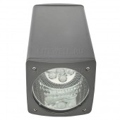 Прожектор светодиодный 2х16Вт LED-3066A (25) LITEWELL