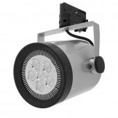 Светильник светодиодный поворотный 20W LED-SD04-m LITEWELL