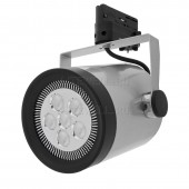 Светильник светодиодный поворотный 16W LED-SD04-p LITEWELL