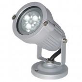 Светильник светодиодный грунтовой направленного света LED-9031 (40) LITEWELL