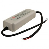 Блок питания LPV-150-12 120W 12V DC IP67 Mean Well