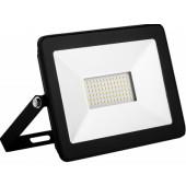 Прожектор светодиодный LED ONE LED 100W ultra 6400K IP65