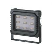 Прожектор светодиодный Navigator 14068 NFL-P-100-6.5K-IP65-LED 6500К, чорний 220V 100W