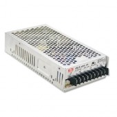 Блок питания RS-200-24 200W 24V DC IP30 Mean Well
