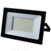 Прожектор светодиодный LED 200W ultra 6400K IP65 ONE LED