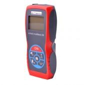 Дальномер лазерний e.tool.multitest.08 0,03-40м p0470027 E.NEXT