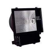 Прожектор натриевый 150Вт, Regent ЖО 150W Е40, черный