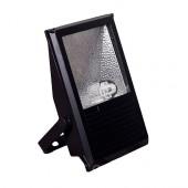 Корпус прожектора Simon цоколь Rx7s черный
