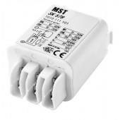 Игнитор SK 578 220-240V 50/60Hz MST- 101011110146