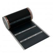 Инфракрасная пленка Heat Plus SPN-304-60