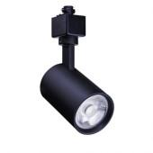 Светильник трековый светодиодный ST031T LED30/840 33W 220-240V I WB WH GM Philips - 9114018737