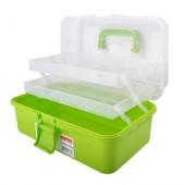 Ящик для инструментов, e.toolbox.14, 330х200х150мм t010014 E.NEXT