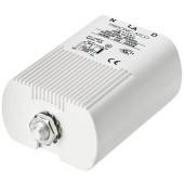 Импульсное зажигающее устройство ZRM 12-ES/C 400В (600-2000W) TRIDONIC (Австрия)