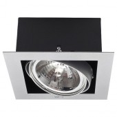 Светильник Downlight MATEO DLP-150-GR (04960) Kanlux (Польша)