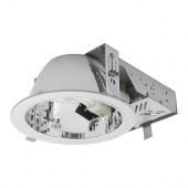 Светильник Downlight GOTERO DLP-226-W (18660) Kanlux (Польша)