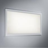 Светильник светодидный PLANON PURE 30X60 15W 840 Osram - 4058075035409