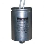 Конденсатор 100 мкФ E.NEXT