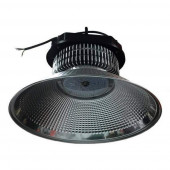 Светильник промышленный LED 100Вт SMD 6500K 12000Lm IP65