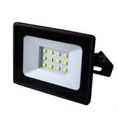 Прожектор светодиодный LED 10W ultra 6400K IP65 ONE LED
