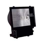 Прожектор ДНАТ/МГЛ 250W Regent SM ЖО/ГО-250 VS IP65 E40