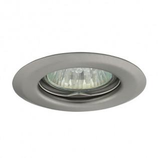 Точечный светильник ULKE CT-2113-C/M (00355) Kanlux (Польша)