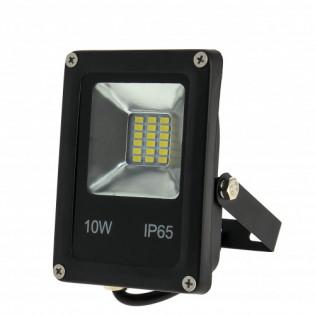Прожектор светодиодный 10Вт 6000K 800Lm IP65