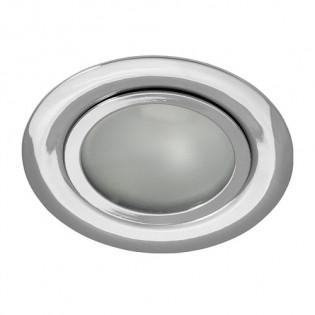 Светильник мебельный точечный GAVI CT-2116B-C (00811) Kanlux (Польша)