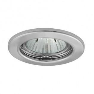 Точечный светильник DELE AL-204-C (00911) Kanlux (Польша)