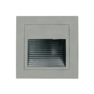 Светильник настенно-потолочный точечный GORAN CT-J22 C/M (04679) Kanlux (Польша)