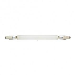 Лампа металлогалогенная SPL2000W/651H SPEC (SPL2000/L/H/654/SPEC) General Electric