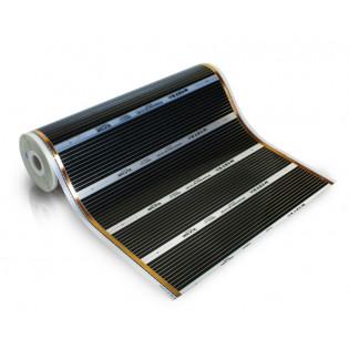 Инфракрасная пленка Heat Plus SPN-310-120