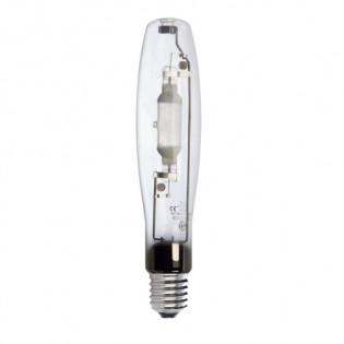 Лампа металлогалогенная KRC400W/960V E40 General Electric