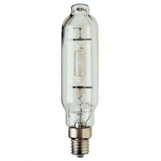 Лампа металлогалогенная SPL2000W/960H E40 General Electric