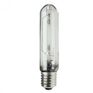 Лампа натриевая LU400W E40 General Electric