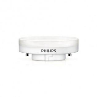 Лампа светодиодная Essential LED 5.5-40W 2700K GX53 Philips - 929001264508
