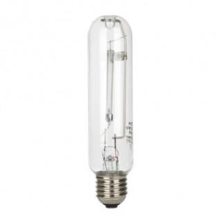 Лампа натриевая LU70W START E27 General Electric