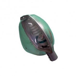 Уличный светильник НКУ-18У под ртутно-вольфрамовую лампу 250Вт