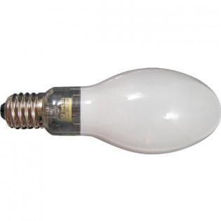 Лампа ртутная высокого давления, Е27, 125Вт