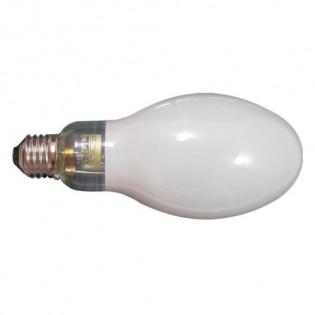 Лампа ртутно-вольфрамовая, Е40, 750Вт