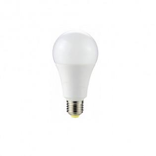 Лампа светодиоднаяe.LED.lamp.A70.E27.15.3000 l0650601 E.NEXT