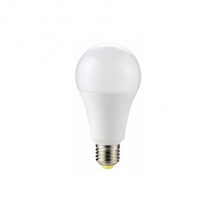 Лампа светодиодная e.LED.lamp.A60.E27.10.3000 l0650605 E.NEXT