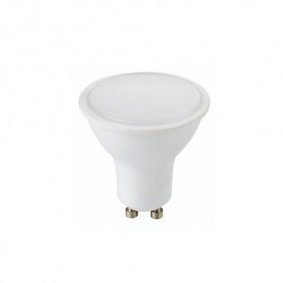 Лампа светодиоднаяe.LED.lamp.GU10.5.4000 l0650614 E.NEXT