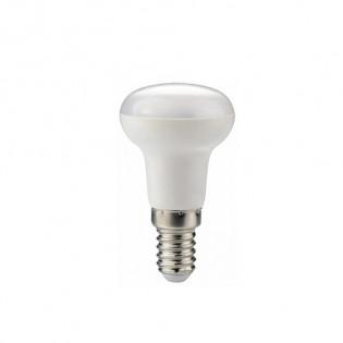 Лампа светодиодная e.LED.lamp.R50.E14.6.4000 l0650617 E.NEXT