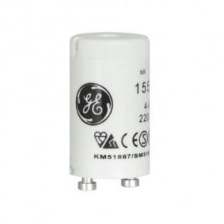 Стартер s10 UNIV 4-65W 155/501 GE