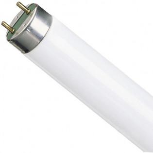 Лампа люминесцентная G13 T8 18Вт 860 POLYLUX General Electric